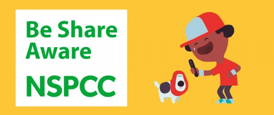 lfadm-nspcc-share-aware-558x234