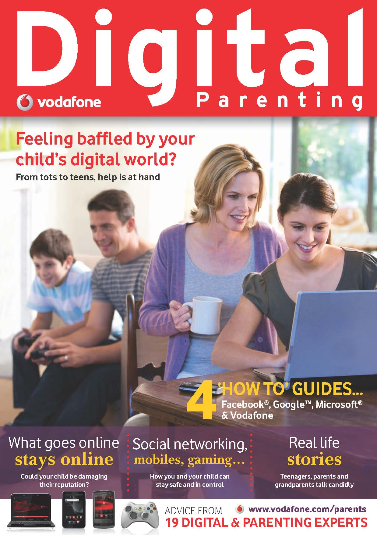 Vodaphone-Digital-Parenting-photo-for-website_Page_001(1)